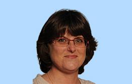 Marie-Aude ENGELS