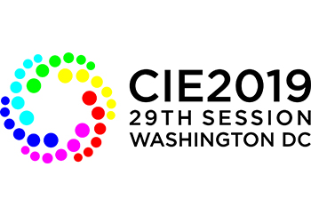 logo CIE2019 Washington