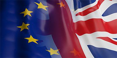 Brexit : quelles conséquences pour vos produits marqués CE ? Webconférence le 24/11/2020