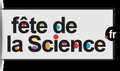Visuel d'illustration de la fête de la science