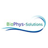 Logo BioPhys Solutions